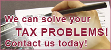 Tax Problems_Ban_ 1 Accounting Toronto, Accounting Woodbridge, Accounting Mississauga, Accounting Brampton, Accounting Concord, Accounting Richmond Hill, Bookkeeping Toronto, Bookkeeping Woodbridge, Bookkeeping Mississauga, Bookkeeping Brampton, Bookkeeping Concord Bookkeeping Richmond Hill Tax Preparation Toronto Tax Preparation Woodbridge, Tax Preparation Mississauga, Tax Preparation Brampton, Tax Preparation Concord, Tax Preparation Richmond Hill, CRA Audit Toronto, CRA Audit Woodbridge, CRA Audit Mississauga, CRA Audit Brampton, CRA Audit Concord, CRA Audit Richmond Hill, Accounting Bookkeeping Tax Preparation CRA Audit Small Business Accounting Small Business Bookkeeping, Markham, Thornhill, Oshawa, Pickering, Ajax, Oakville, Maple, Milton, Whitby, Hamilton, Accounting Bookkeeping Tax Preparation CRA Audit Small Business Accounting Small Business Bookkeeping Markham Thornhill Oshawa Pickering Ajax Oakville Maple Milton Whitby Hamilton, Accounting Toronto, Accounting Woodbridge, Accounting Mississauga, Accounting Brampton, Accounting Concord, Accounting Richmond Hill, Bookkeeping Toronto, Bookkeeping Woodbridge, Bookkeeping Mississauga, Bookkeeping Brampton, Bookkeeping Concord Bookkeeping Richmond Hill Tax Preparation Toronto Tax Preparation Woodbridge, Tax Preparation Mississauga, Tax Preparation Brampton, Tax Preparation Concord, Tax Preparation Richmond Hill, CRA Audit Toronto, CRA Audit Woodbridge, CRA Audit Mississauga, CRA Audit Brampton, CRA Audit Concord, CRA Audit Richmond Hill, Accounting Bookkeeping Tax Preparation CRA Audit Small Business Accounting Small Business Bookkeeping, Markham, Thornhill, Oshawa, Pickering, Ajax, Oakville, Maple, Milton, Whitby, Hamilton, Accounting Bookkeeping Tax Preparation CRA Audit Small Business Accounting Small Business Bookkeeping Markham Thornhill Oshawa Pickering Ajax Oakville Maple Milton Whitby Hamilton, Accounting Toronto, Accounting Woodbridge, Accounting Mississauga, Accounting Brampton, Accounting Concord, Accounting Richmond Hill, Bookkeeping Toronto, Bookkeeping Woodbridge, Bookkeeping Mississauga, Bookkeeping Brampton, Bookkeeping Concord Bookkeeping Richmond Hill Tax Preparation Toronto Tax Preparation Woodbridge, Tax Preparation Mississauga, Tax Preparation Brampton, Tax Preparation Concord, Tax Preparation Richmond Hill, CRA Audit Toronto, CRA Audit Woodbridge, CRA Audit Mississauga, CRA Audit Brampton, CRA Audit Concord, CRA Audit Richmond Hill, Accounting Bookkeeping Tax Preparation CRA Audit Small Business Accounting Small Business Bookkeeping, Markham, Thornhill, Oshawa, Pickering, Ajax, Oakville, Maple, Milton, Whitby, Hamilton, Accounting Bookkeeping Tax Preparation CRA Audit Small Business Accounting Small Business Bookkeeping Markham Thornhill Oshawa Pickering Ajax Oakville Maple Milton Whitby Hamilton, Accounting Toronto, Accounting Woodbridge, Accounting Mississauga, Accounting Brampton, Accounting Concord, Accounting Richmond Hill, Bookkeeping Toronto, Bookkeeping Woodbridge, Bookkeeping Mississauga, Bookkeeping Brampton, Bookkeeping Concord Bookkeeping Richmond Hill Tax Preparation Toronto Tax Preparation Woodbridge, Tax Preparation Mississauga, Tax Preparation Brampton, Tax Preparation Concord, Tax Preparation Richmond Hill, CRA Audit Toronto, CRA Audit Woodbridge, CRA Audit Mississauga, CRA Audit Brampton, CRA Audit Concord, CRA Audit Richmond Hill, Accounting Bookkeeping Tax Preparation CRA Audit Small Business Accounting Small Business Bookkeeping, Markham, Thornhill, Oshawa, Pickering, Ajax, Oakville, Maple, Milton, Whitby, Hamilton, Accounting Bookkeeping Tax Preparation CRA Audit Small Business Accounting Small Business Bookkeeping Markham Thornhill Oshawa Pickering Ajax Oakville Maple Milton Whitby Hamilton, Accounting Toronto, Accounting Woodbridge, Accounting Mississauga, Accounting Brampton, Accounting Concord, Accounting Richmond Hill, Bookkeeping Toronto, Bookkeeping Woodbridge, Bookkeeping Mississauga, Bookkeeping Brampton, Bookkeeping Concord Bookkeeping Richmond Hill Tax Preparation Toronto Tax Preparation Woodbridge, Tax Preparation Mississauga, Tax Preparation Brampton, Tax Preparation Concord, Tax Preparation Richmond Hill, CRA Audit Toronto, CRA Audit Woodbridge, CRA Audit Mississauga, CRA Audit Brampton, CRA Audit Concord, CRA Audit Richmond Hill, Accounting Bookkeeping Tax Preparation CRA Audit Small Business Accounting Small Business Bookkeeping, Markham, Thornhill, Oshawa, Pickering, Ajax, Oakville, Maple, Milton, Whitby, Hamilton, Accounting Bookkeeping Tax Preparation CRA Audit Small Business Accounting Small Business Bookkeeping Markham Thornhill Oshawa Pickering Ajax Oakville Maple Milton Whitby Hamilton, Accounting Toronto, Accounting Woodbridge, Accounting Mississauga, Accounting Brampton, Accounting Concord, Accounting Richmond Hill, Bookkeeping Toronto, Bookkeeping Woodbridge, Bookkeeping Mississauga, Bookkeeping Brampton, Bookkeeping Concord Bookkeeping Richmond Hill Tax Preparation Toronto Tax Preparation Woodbridge, Tax Preparation Mississauga, Tax Preparation Brampton, Tax Preparation Concord, Tax Preparation Richmond Hill, CRA Audit Toronto, CRA Audit Woodbridge, CRA Audit Mississauga, CRA Audit Brampton, CRA Audit Concord, CRA Audit Richmond Hill, Accounting Bookkeeping Tax Preparation CRA Audit Small Business Accounting Small Business Bookkeeping, Markham, Thornhill, Oshawa, Pickering, Ajax, Oakville, Maple, Milton, Whitby, Hamilton, Accounting Bookkeeping Tax Preparation CRA Audit Small Business Accounting Small Business Bookkeeping Markham Thornhill Oshawa Pickering Ajax Oakville Maple Milton Whitby Hamilton, Accounting Toronto, Accounting Woodbridge, Accounting Mississauga, Accounting Brampton, Accounting Concord, Accounting Richmond Hill, Bookkeeping Toronto, Bookkeeping Woodbridge, Bookkeeping Mississauga, Bookkeeping Brampton, Bookkeeping Concord Bookkeeping Richmond Hill Tax Preparation Toronto Tax Preparation Woodbridge, Tax Preparation Mississauga, Tax Preparation Brampton, Tax Preparation Concord, Tax Preparation Richmond Hill, CRA Audit Toronto, CRA Audit Woodbridge, CRA Audit Mississauga, CRA Audit Brampton, CRA Audit Concord, CRA Audit Richmond Hill, Accounting Bookkeeping Tax Preparation CRA Audit Small Business Accounting Small Business Bookkeeping, Markham, Thornhill, Oshawa, Pickering, Ajax, Oakville, Maple, Milton, Whitby, Hamilton, Accounting Bookkeeping Tax Preparation CRA Audit Small Business Accounting Small Business Bookkeeping Markham Thornhill Oshawa Pickering Ajax Oakville Maple Milton Whitby Hamilton, Accounting Toronto, Accounting Woodbridge, Accounting Mississauga, Accounting Brampton, Accounting Concord, Accounting Richmond Hill, Bookkeeping Toronto, Bookkeeping Woodbridge, Bookkeeping Mississauga, Bookkeeping Brampton, Bookkeeping Concord Bookkeeping Richmond Hill Tax Preparation Toronto Tax Preparation Woodbridge, Tax Preparation Mississauga, Tax Preparation Brampton, Tax Preparation Concord, Tax Preparation Richmond Hill, CRA Audit Toronto, CRA Audit Woodbridge, CRA Audit Mississauga, CRA Audit Brampton, CRA Audit Concord, CRA Audit Richmond Hill, Accounting Bookkeeping Tax Preparation CRA Audit Small Business Accounting Small Business Bookkeeping, Markham, Thornhill, Oshawa, Pickering, Ajax, Oakville, Maple, Milton, Whitby, Hamilton, Accounting Bookkeeping Tax Preparation CRA Audit Small Business Accounting Small Business Bookkeeping Markham Thornhill Oshawa Pickering Ajax Oakville Maple Milton Whitby Hamilton, Accounting Toronto, Accounting Woodbridge, Accounting Mississauga, Accounting Brampton, Accounting Concord, Accounting Richmond Hill, Bookkeeping Toronto, Bookkeeping Woodbridge, Bookkeeping Mississauga, Bookkeeping Brampton, Bookkeeping Concord Bookkeeping Richmond Hill Tax Preparation Toronto Tax Preparation Woodbridge, Tax Preparation Mississauga, Tax Preparation Brampton, Tax Preparation Concord, Tax Preparation Richmond Hill, CRA Audit Toronto, CRA Audit Woodbridge, CRA Audit Mississauga, CRA Audit Brampton, CRA Audit Concord, CRA Audit Richmond Hill, Accounting Bookkeeping Tax Preparation CRA Audit Small Business Accounting Small Business Bookkeeping, Markham, Thornhill, Oshawa, Pickering, Ajax, Oakville, Maple, Milton, Whitby, Hamilton, Accounting Bookkeeping Tax Preparation CRA Audit Small Business Accounting Small Business Bookkeeping Markham Thornhill Oshawa Pickering Ajax Oakville Maple Milton Whitby Hamilton, Accounting Toronto, Accounting Woodbridge, Accounting Mississauga, Accounting Brampton, Accounting Concord, Accounting Richmond Hill, Bookkeeping Toronto, Bookkeeping Woodbridge, Bookkeeping Mississauga, Bookkeeping Brampton, Bookkeeping Concord Bookkeeping Richmond Hill Tax Preparation Toronto Tax Preparation Woodbridge, Tax Preparation Mississauga, Tax Preparation Brampton, Tax Preparation Concord, Tax Preparation Richmond Hill, CRA Audit Toronto, CRA Audit Woodbridge, CRA Audit Mississauga, CRA Audit Brampton, CRA Audit Concord, CRA Audit Richmond Hill, Accounting Bookkeeping Tax Preparation CRA Audit Small Business Accounting Small Business Bookkeeping, Markham, Thornhill, Oshawa, Pickering, Ajax, Oakville, Maple, Milton, Whitby, Hamilton, Accounting Bookkeeping Tax Preparation CRA Audit Small Business Accounting Small Business Bookkeeping Markham Thornhill Oshawa Pickering Ajax Oakville Maple Milton Whitby Hamilton, Accounting Toronto, Accounting Woodbridge, Accounting Mississauga, Accounting Brampton, Accounting Concord, Accounting Richmond Hill, Bookkeeping Toronto, Bookkeeping Woodbridge, Bookkeeping Mississauga, Bookkeeping Brampton, Bookkeeping Concord Bookkeeping Richmond Hill Tax Preparation Toronto Tax Preparation Woodbridge, Tax Preparation Mississauga, Tax Preparation Brampton, Tax Preparation Concord, Tax Preparation Richmond Hill, CRA Audit Toronto, CRA Audit Woodbridge, CRA Audit Mississauga, CRA Audit Brampton, CRA Audit Concord, CRA Audit Richmond Hill, Accounting Bookkeeping Tax Preparation CRA Audit Small Business Accounting Small Business Bookkeeping, Markham, Thornhill, Oshawa, Pickering, Ajax, Oakville, Maple, Milton, Whitby, Hamilton, Accounting Bookkeeping Tax Preparation CRA Audit Small Business Accounting Small Business Bookkeeping Markham Thornhill Oshawa Pickering Ajax Oakville Maple Milton Whitby Hamilton, Accounting Toronto, Accounting Woodbridge, Accounting Mississauga, Accounting Brampton, Accounting Concord, Accounting Richmond Hill, Bookkeeping Toronto, Bookkeeping Woodbridge, Bookkeeping Mississauga, Bookkeeping Brampton, Bookkeeping Concord Bookkeeping Richmond Hill Tax Preparation Toronto Tax Preparation Woodbridge, Tax Preparation Mississauga, Tax Preparation Brampton, Tax Preparation Concord, Tax Preparation Richmond Hill, CRA Audit Toronto, CRA Audit Woodbridge, CRA Audit Mississauga, CRA Audit Brampton, CRA Audit Concord, CRA Audit Richmond Hill, Accounting Bookkeeping Tax Preparation CRA Audit Small Business Accounting Small Business Bookkeeping, Markham, Thornhill, Oshawa, Pickering, Ajax, Oakville, Maple, Milton, Whitby, Hamilton, Accounting Bookkeeping Tax Preparation CRA Audit Small Business Accounting Small Business Bookkeeping Markham Thornhill Oshawa Pickering Ajax Oakville Maple Milton Whitby Hamilton, Accounting Toronto, Accounting Woodbridge, Accounting Mississauga, Accounting Brampton, Accounting Concord, Accounting Richmond Hill, Bookkeeping Toronto, Bookkeeping Woodbridge, Bookkeeping Mississauga, Bookkeeping Brampton, Bookkeeping Concord Bookkeeping Richmond Hill Tax Preparation Toronto Tax Preparation Woodbridge, Tax Preparation Mississauga, Tax Preparation Brampton, Tax Preparation Concord, Tax Preparation Richmond Hill, CRA Audit Toronto, CRA Audit Woodbridge, CRA Audit Mississauga, CRA Audit Brampton, CRA Audit Concord, CRA Audit Richmond Hill, Accounting Bookkeeping Tax Preparation CRA Audit Small Business Accounting Small Business Bookkeeping, Markham, Thornhill, Oshawa, Pickering, Ajax, Oakville, Maple, Milton, Whitby, Hamilton, Accounting Bookkeeping Tax Preparation CRA Audit Small Business Accounting Small Business Bookkeeping Markham Thornhill Oshawa Pickering Ajax Oakville Maple Milton Whitby Hamilton, Accounting Toronto, Accounting Woodbridge, Accounting Mississauga, Accounting Brampton, Accounting Concord, Accounting Richmond Hill, Bookkeeping Toronto, Bookkeeping Woodbridge, Bookkeeping Mississauga, Bookkeeping Brampton, Bookkeeping Concord Bookkeeping Richmond Hill Tax Preparation Toronto Tax Preparation Woodbridge, Tax Preparation Mississauga, Tax Preparation Brampton, Tax Preparation Concord, Tax Preparation Richmond Hill, CRA Audit Toronto, CRA Audit Woodbridge, CRA Audit Mississauga, CRA Audit Brampton, CRA Audit Concord, CRA Audit Richmond Hill, Accounting Bookkeeping Tax Preparation CRA Audit Small Business Accounting Small Business Bookkeeping, Markham, Thornhill, Oshawa, Pickering, Ajax, Oakville, Maple, Milton, Whitby, Hamilton, Accounting Bookkeeping Tax Preparation CRA Audit Small Business Accounting Small Business Bookkeeping Markham Thornhill Oshawa Pickering Ajax Oakville Maple Milton Whitby Hamilton, Accounting Toronto, Accounting Woodbridge, Accounting Mississauga, Accounting Brampton, Accounting Concord, Accounting Richmond Hill, Bookkeeping Toronto, Bookkeeping Woodbridge, Bookkeeping Mississauga, Bookkeeping Brampton, Bookkeeping Concord Bookkeeping Richmond Hill Tax Preparation Toronto Tax Preparation Woodbridge, Tax Preparation Mississauga, Tax Preparation Brampton, Tax Preparation Concord, Tax Preparation Richmond Hill, CRA Audit Toronto, CRA Audit Woodbridge, CRA Audit Mississauga, CRA Audit Brampton, CRA Audit Concord, CRA Audit Richmond Hill, Accounting Bookkeeping Tax Preparation CRA Audit Small Business Accounting Small Business Bookkeeping, Markham, Thornhill, Oshawa, Pickering, Ajax, Oakville, Maple, Milton, Whitby, Hamilton, Accounting Bookkeeping Tax Preparation CRA Audit Small Business Accounting Small Business Bookkeeping Markham Thornhill Oshawa Pickering Ajax Oakville Maple Milton Whitby Hamilton, Accounting Toronto, Accounting Woodbridge, Accounting Mississauga, Accounting Brampton, Accounting Concord, Accounting Richmond Hill, Bookkeeping Toronto, Bookkeeping Woodbridge, Bookkeeping Mississauga, Bookkeeping Brampton, Bookkeeping Concord Bookkeeping Richmond Hill Tax Preparation Toronto Tax Preparation Woodbridge, Tax Preparation Mississauga, Tax Preparation Brampton, Tax Preparation Concord, Tax Preparation Richmond Hill, CRA Audit Toronto, CRA Audit Woodbridge, CRA Audit Mississauga, CRA Audit Brampton, CRA Audit Concord, CRA Audit Richmond Hill, Accounting Bookkeeping Tax Preparation CRA Audit Small Business Accounting Small Business Bookkeeping, Markham, Thornhill, Oshawa, Pickering, Ajax, Oakville, Maple, Milton, Whitby, Hamilton, Accounting Bookkeeping Tax Preparation CRA Audit Small Business Accounting Small Business Bookkeeping Markham Thornhill Oshawa Pickering Ajax Oakville Maple Milton Whitby Hamilton,